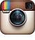 Instagram_dekeukencoach