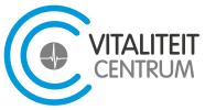 Vitaliteit centrum